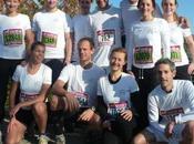 Marathon Munich avec