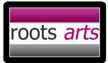 Présentation Roots.Arts