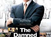 """The Damned United"""