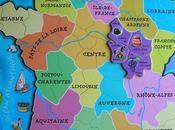 Corniotte Bourgogne