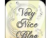 Very nice blog
