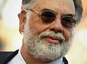 Francis Ford Coppola master class Forum images