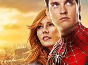 Spider-Man Raimi promet retour sources