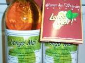 Longo Maï: aromatisé basilic!!!