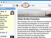Google SideWiki viens social, social viendra