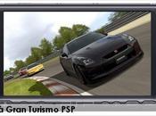 [Test] Gran Turismo