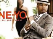 "Ne-Yo dans ""Battle: Angeles"""