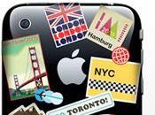 IPhone Tech Talk World Tour 2009
