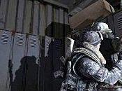 photos Call Duty Modern Warfare