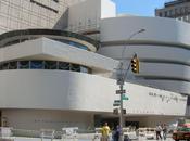 Guggenheim York