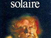 Dans tête Dick Loterie solaire