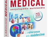 Larousse Médical Encyclopédie MultiMédia