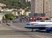 Découvrez quel aéroport?