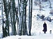 nuit d'hiver Sting voyageait avec Italo Calvino