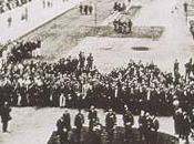 1896 Athènes