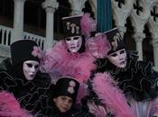 carnaval Venise 2009