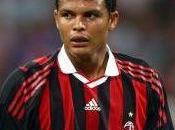 "Thiago Silva groupe soudé"""