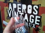 Youwineblog is... vous annonce soirée Apéros Vintage Bordeaux!!!
