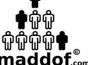 Maddof, CHARITY FRAUD pour générosité décalée