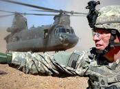 Afghanistan diplomate américain démissionne