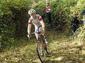 Cyclo cross tablettes