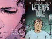 Auteur joyeux anniversaire Jeanne Puchol