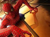 Lezard comme super vilain dans prochain Spider-man!