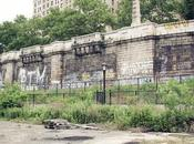 Graffiti l'extincteur
