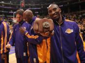 27.10.09 Clippers Lakers