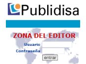 Publidisa signe 8500 ebooks espagnol vendus Amazon