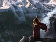 Critique avant-première 2012