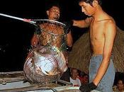 Pêche Udonthani Ré-empoissonnement Sabai-Sabai