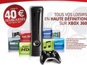 C'est déjà Noël pour Xbox 360, part