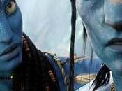 Nouvelle bande-annonce d'Avatar