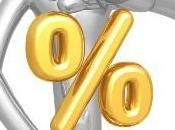 futur nouveau crédit taux maîtrisable
