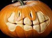 Halloween 2009, version crise économique
