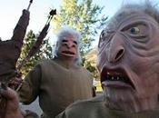 Halloween pires films d'horreur tous temps