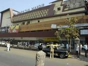 Kajol Maratha Mandir