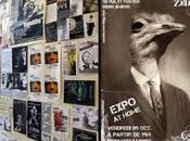 Archives: Atom expo Amiens, octobre 2009