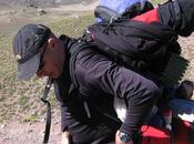 Trucs utiles pour longue randonnée partie