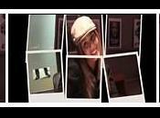 Mysoul rencontre d'Amel Bent (interview vidéo)