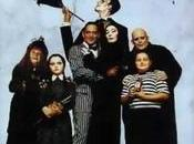 Famille Adams, Barry Sonnenfeld (1992) Long Halloween envahit SériesVerse, partie