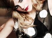 Parce hommes rafolent d'elle revoilà Emma Watson