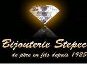 """Pour choix alliances, allez découvrir modèles innovants dans boutique ligne """"Bijouterie Stepec"""""""