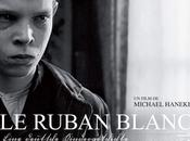 Tunisie: Ruban Blanc CinemAfricArt