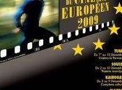 Tunisie: Programme Journées Cinéma européen