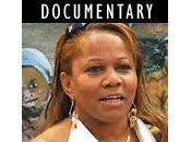 documentary about haitian dancer Nancy Leger