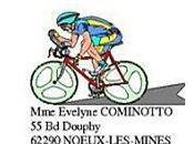 Vélo Club Noeuxois IRONT-ILS NOVEMBRE