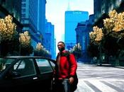 "Episodes From Liberty City screenshots ""maison"""