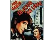 jour leve (1939)